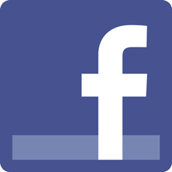 Facebook-F-sm